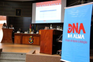 2608 dna alma audiencia