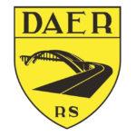 logo DAER