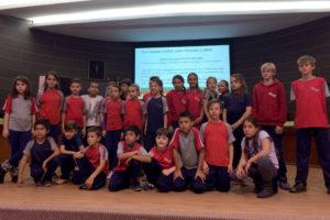 2610-escola-no-legislatico-carlos-paese